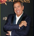 Kenny Ortega Is A Gay Man And Is Possibly Not Married! Has ...