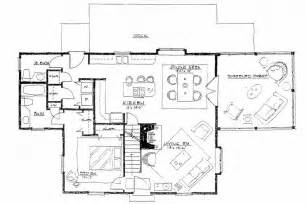 house plan blueprints home styles and interesting designs modern house plans designs and ideas