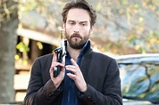 Watchmen Adds Tom Mison to All-Star Cast - Today's News ...