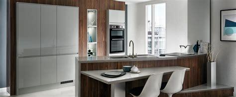 fabricant de cuisine fabricant de cuisine cuisine salle de bain rangement