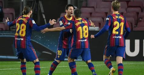 Pronóstico Valladolid vs Barcelona - Liga Española de Fútbol