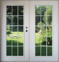 Outswinging Patio Doors by Outswinging Doors Mobile Manufactured Home