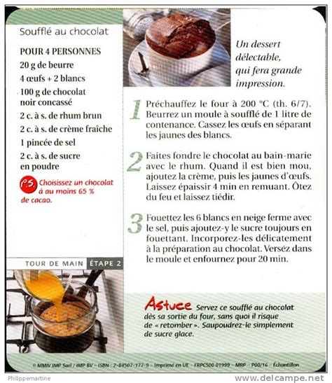fiche technique cap cuisine davaus modele fiche recette cuisine word avec des