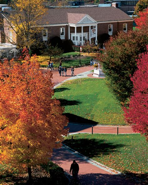 Western New England University Graduate Programs. Ultrasound Technician Schools In Florida. Who Qualifies For Chapter 7 Bankruptcy. New Home Construction Dayton Ohio. Cost To Replace Sewer Line Naked In College. Online Ece Certificate Easy Home Equity Loans. Health Information Security Utah Spy Center. Hotel Union Square In San Francisco. Learning How To Communicate Effectively