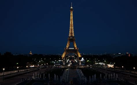 Paris France Eiffel Tower Hd World 4k Wallpapers Images