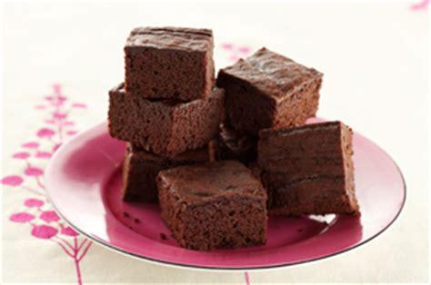 gateau au chocolat pour diabetique
