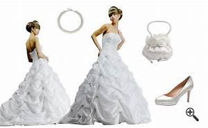 Momox Kaufen Online : getragene hochzeitskleider verkaufen online alte gebrauchte second hand kleidung verkaufen ~ Orissabook.com Haus und Dekorationen