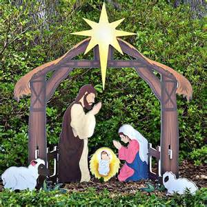 26 best images about plywood cutouts on pinterest silhouette outdoor christmas and outdoor