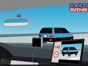 Radar Embarqué Voiture : les radars embarqu s priv s arrivent sur les routes quoi s 39 attendre sciences et avenir ~ Medecine-chirurgie-esthetiques.com Avis de Voitures