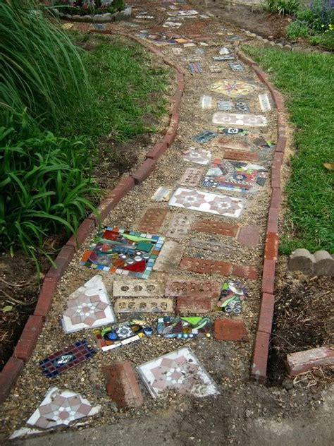 20 Creative Ideas for Reusing Leftover Ceramic Tiles   Hative