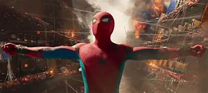 Michael Giacchino Composed Spider