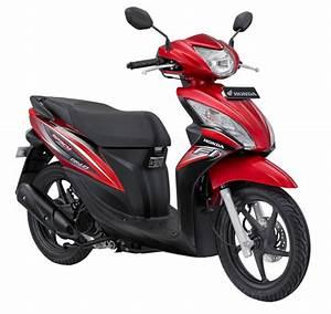 Elektronika  Honda