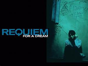 Fargo's Moving Picture Extravaganza! Requiem for a Dream