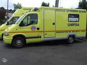 Leboncoin Véhicules Utilitaires : v hicules de la protection civile page 188 auto titre ~ Gottalentnigeria.com Avis de Voitures