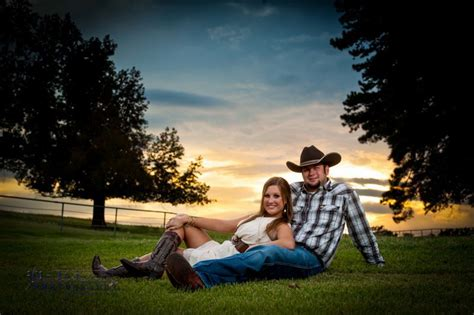 not registering for wedding flying feathers ranch wedding venues vendors wedding