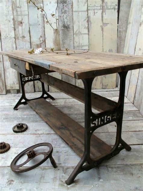 kitchen furniture adelaide alte möbel neu gestalten und auf eine tolle und weise