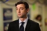 The Agony of Jon Ossoff – we can't govern – Medium