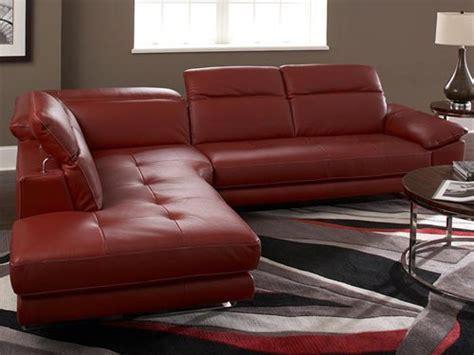 natuzzi canapé prix canape angle natuzzi quot b796 quot eggenberger meubles sa