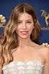Jessica Biel - 2018 Emmy Awards
