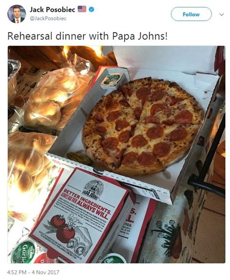 Papa Johns Condemns All Hate Groups After Nfl Backlash