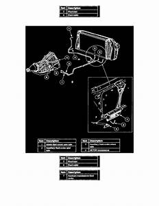 2002 F150 4 6l Engine Diagram