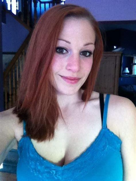 cute redheads 39 pics