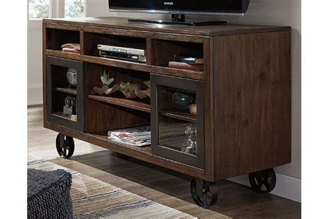 prices on kitchen cabinets get 20 tv stand with wheels ideas on without 4411