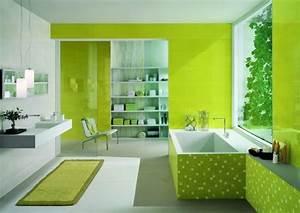 meuble salle de bain moderne pas cher digpres With astuce meuble salle de bain pas cher