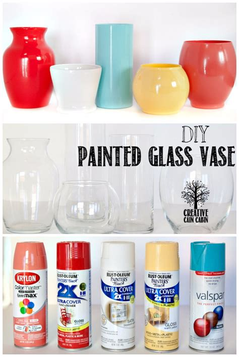 cool spray paint colors 33 cool diys you can make with spray paint diy