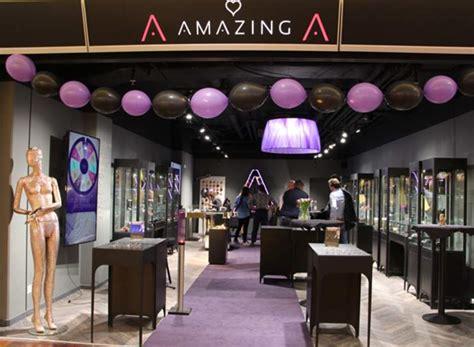 amazing jewelry shoppi tivoli spreitenbach