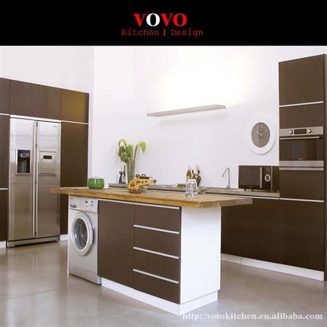 china kitchen furniture manufacturer  kitchen