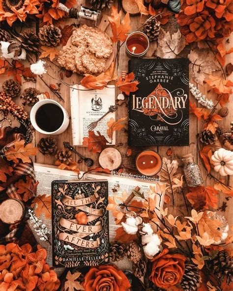 Aesthetic Thanksgiving Wallpaper by Autumncozy By Thereaderandthechef Thanksgiving