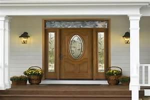 Shop Exterior, Interior, and Prehung Doors Online ETO Doors