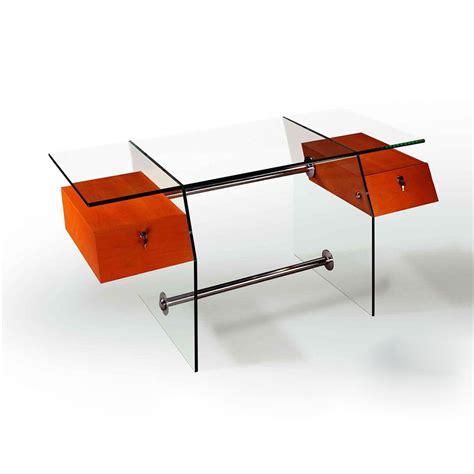 vitra bureau vitra office desk vitra office desk for sale at pamono