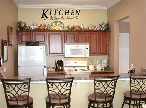 inexpensive kitchen ideas inexpensive kitchen wall decorating ideas write