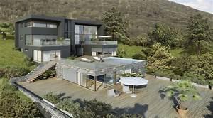 Stuart Hughes Luxury Homes Stuart Hughes