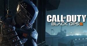 Call Of Duty Black Ops 3 Kaufen : call of duty black ops 3 double weapon xp wochenende cd keys und steam keys kaufen bei ~ Eleganceandgraceweddings.com Haus und Dekorationen