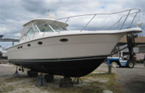 Repo Boats Seattle by Bank Repo Boats Boat Auctions Info Upcomingcarshq