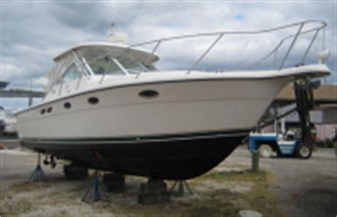 Repo Boats by Bank Repo Boats Boat Auctions Info Upcomingcarshq