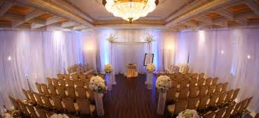 cheap wedding venues in illinois wedding ceremony and reception venues wedding venues wedding ideas and inspirations