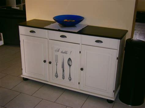 meuble de cuisine ikea meuble ikea avant en bois brut photo 25 29 idée