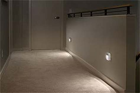 mr beams mb723 battery powered motion sensing led stick