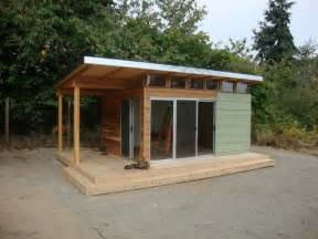 Free 10x20 Shed Plans Pdf by Lifetime 10x8 Storage Shed Free Shed Woodworking Plans
