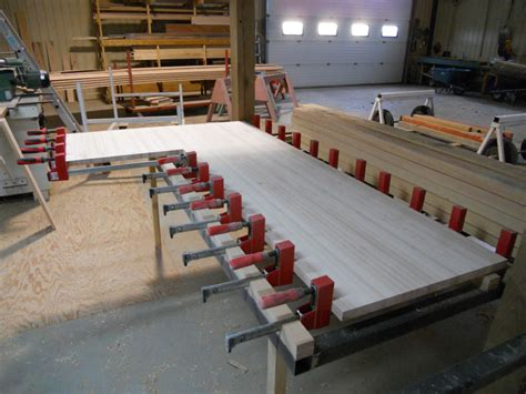 fir timbers ontario wood flooring custom lumber
