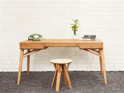 bureaux meubles bureau bois design 50 belles propositions