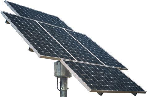 Солнечный трекер своими руками . как сделать поворотное устройство для солнечной панели лучшие идеи