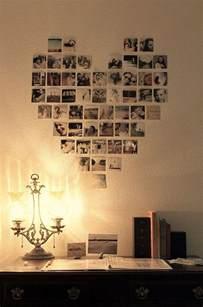 beautiful home interior design photos 20 photo wall ideas home design and interior