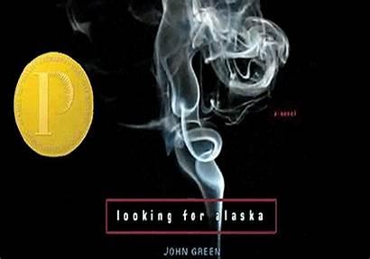 Alaska Looking John Smoke Dope Alska Lfa