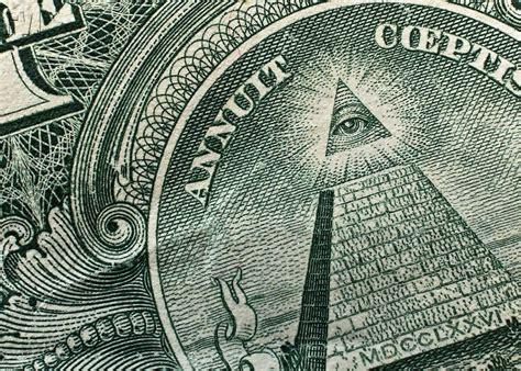 About Illuminati by 26 Illuminating Facts About The Illuminati