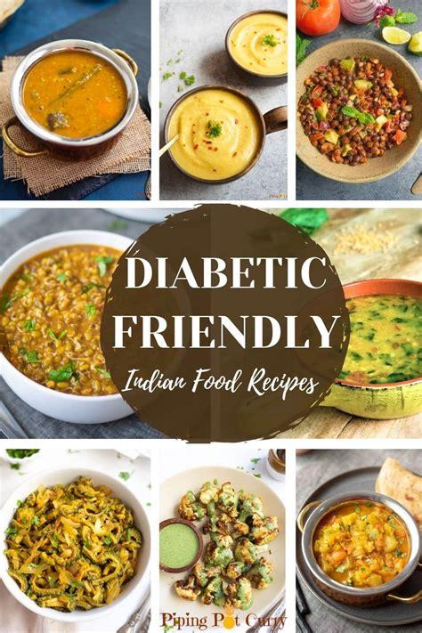 Almond vegetable stir fry diabetic friendly recipe. Diabetic Stir Fry Easy : Asparagus For Diabetes These ...